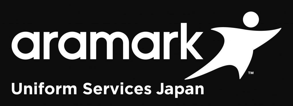 アラマークユニフォームサービスジャパン株式会社