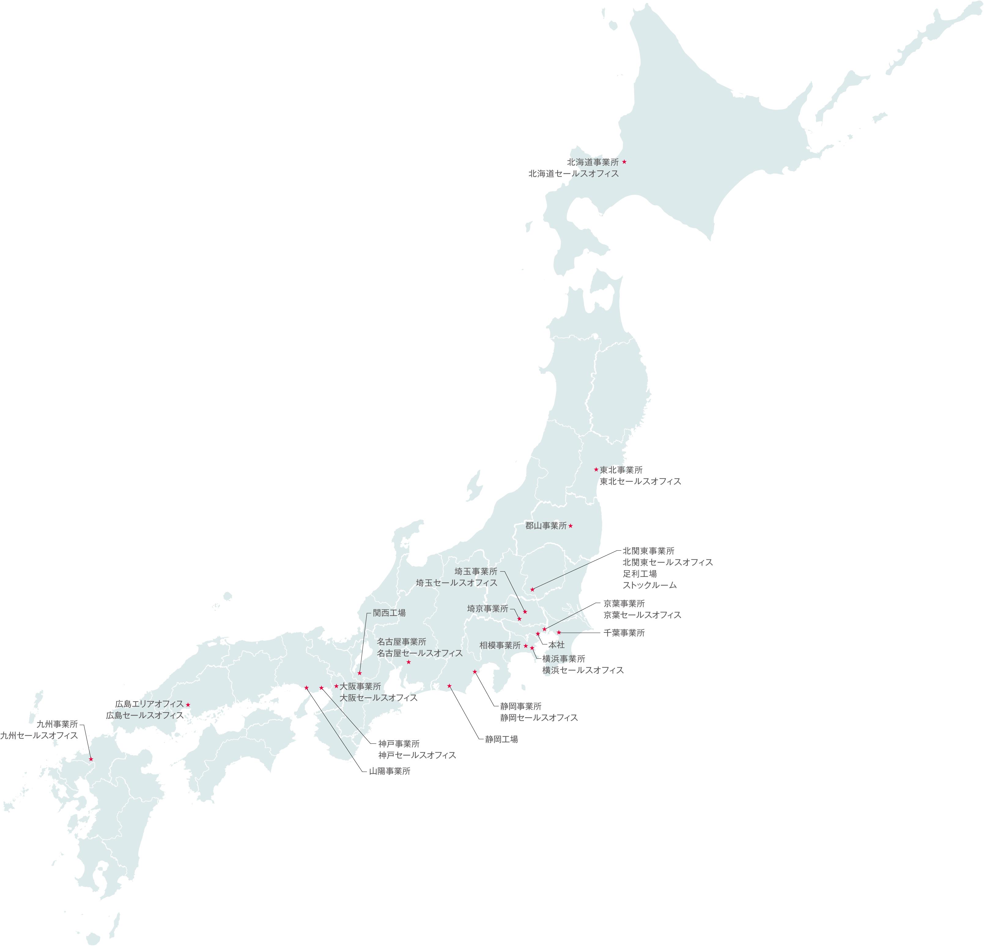 170703_map