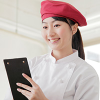 アラマークユニフォームサービスジャパン
